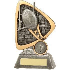N R L Trophy 28139B - Trophy Land