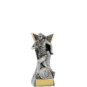 N R L Trophy 29112A - Trophy Land