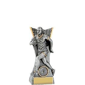 N R L Trophy 29112B - Trophy Land