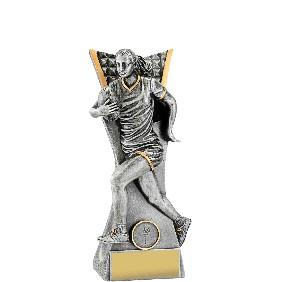 N R L Trophy 29112D - Trophy Land