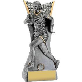 N R L Trophy 29112F - Trophy Land