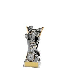 N R L Trophy 29113A - Trophy Land