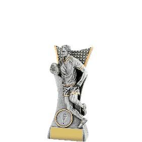 N R L Trophy 29113B - Trophy Land