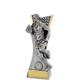 N R L Trophy 29113D - Trophy Land