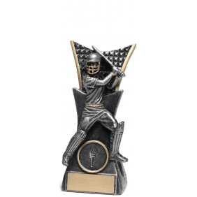 Cricket Trophy 29116A - Trophy Land