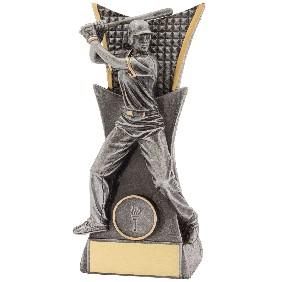 Baseball Trophy 29175B - Trophy Land