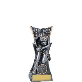 A F L Trophy 29187B - Trophy Land