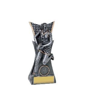 A F L Trophy 29187C - Trophy Land