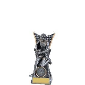 A F L Trophy 29188A - Trophy Land
