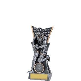 A F L Trophy 29188B - Trophy Land