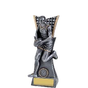 A F L Trophy 29188D - Trophy Land