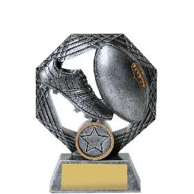 A F L Trophy 29331A - Trophy Land