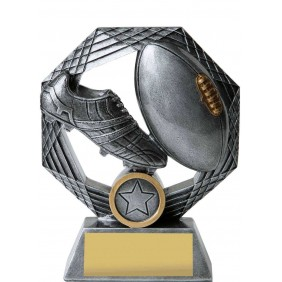 A F L Trophy 29331B - Trophy Land