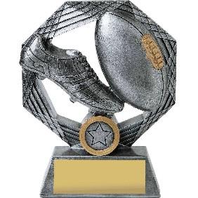 A F L Trophy 29331C - Trophy Land