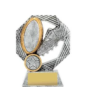 N R L Trophy 29339A - Trophy Land