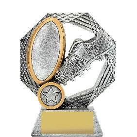 N R L Trophy 29339B - Trophy Land