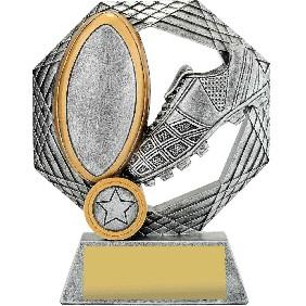 N R L Trophy 29339C - Trophy Land