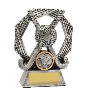 Hockey Trophy 29344A - Trophy Land