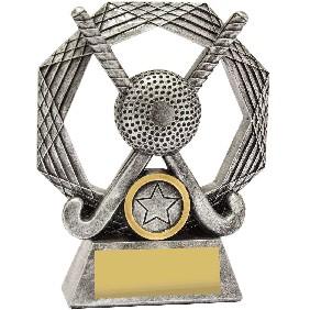 Hockey Trophy 29344B - Trophy Land