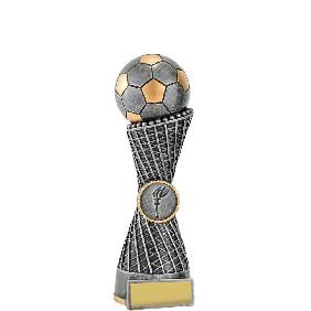 Soccer Trophy 29404A - Trophy Land