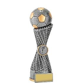 Soccer Trophy 29404B - Trophy Land