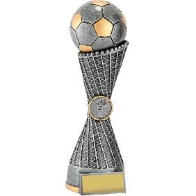 Soccer Trophy 29404C - Trophy Land