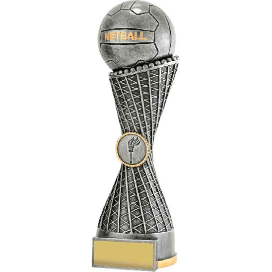 29437C - Trophy Land