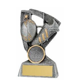N R L Trophy 29513A - Trophy Land
