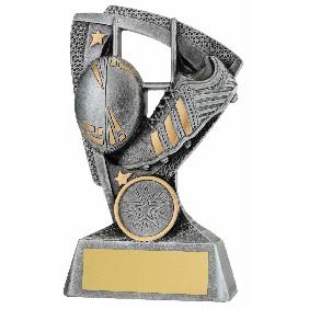 N R L Trophy 29513B - Trophy Land