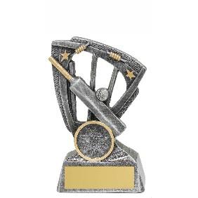 Cricket Trophy 29540A - Trophy Land