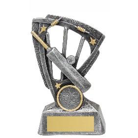 Cricket Trophy 29540B - Trophy Land