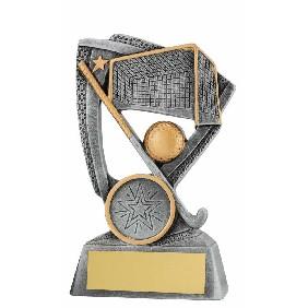 Hockey Trophy 29544A - Trophy Land