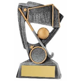 Hockey Trophy 29544B - Trophy Land