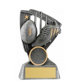 A F L Trophy 29588A - Trophy Land