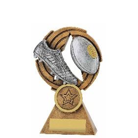 A F L Trophy 29631A - Trophy Land