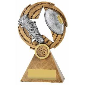 A F L Trophy 29631C - Trophy Land