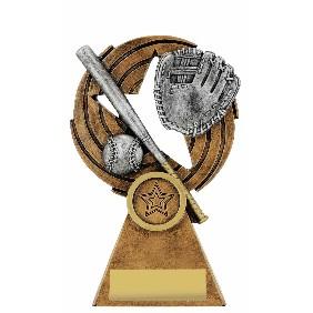 Baseball Trophy 29633B - Trophy Land