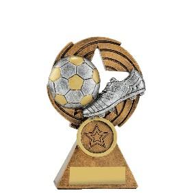 Soccer Trophy 29638A - Trophy Land