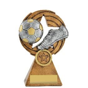 Soccer Trophy 29638B - Trophy Land