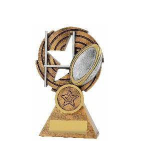 N R L Trophy 29639A - Trophy Land
