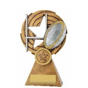 N R L Trophy 29639B - Trophy Land