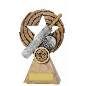 Cricket Trophy 29640B - Trophy Land
