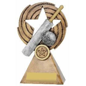 Cricket Trophy 29640C - Trophy Land