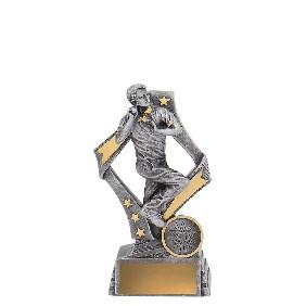 Cricket Trophy 29711A - Trophy Land