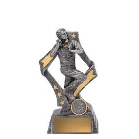 Cricket Trophy 29711B - Trophy Land