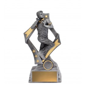 Cricket Trophy 29711C - Trophy Land