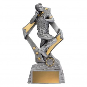 Cricket Trophy 29711D - Trophy Land