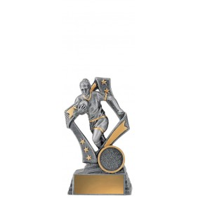 N R L Trophy 29712A - Trophy Land