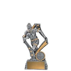 N R L Trophy 29712B - Trophy Land