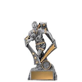 N R L Trophy 29712C - Trophy Land